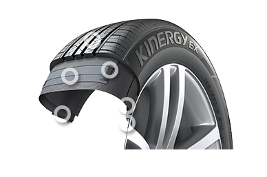 hankook-tires-kinergy-h308-tire-structure-00