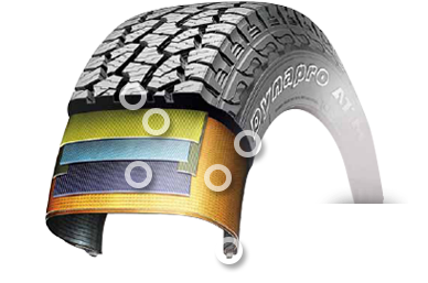 hankook-tires-rf10-tire-structure-00